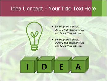 0000072612 PowerPoint Template - Slide 80