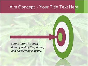 0000072612 PowerPoint Template - Slide 83