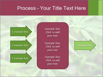0000072612 PowerPoint Template - Slide 85
