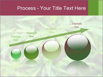 0000072612 PowerPoint Template - Slide 87