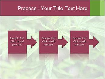 0000072612 PowerPoint Template - Slide 88