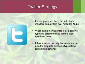 0000072612 PowerPoint Template - Slide 9