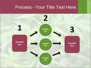 0000072612 PowerPoint Template - Slide 92