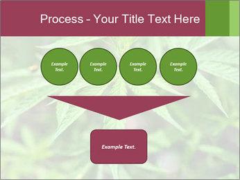 0000072612 PowerPoint Template - Slide 93