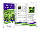 0000072613 Brochure Templates