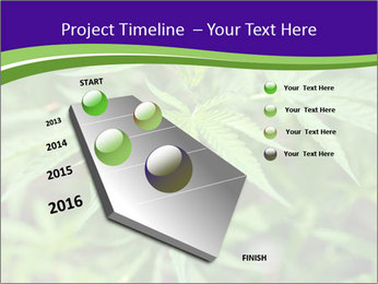 0000072613 PowerPoint Templates - Slide 26