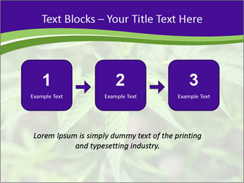 0000072613 PowerPoint Template - Slide 71