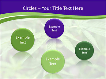 0000072613 PowerPoint Templates - Slide 77
