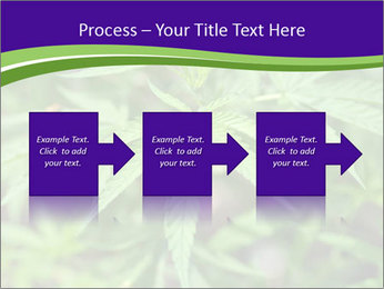 0000072613 PowerPoint Templates - Slide 88