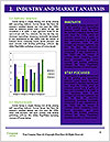 0000072613 Word Template - Page 6