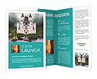 0000072614 Brochure Templates