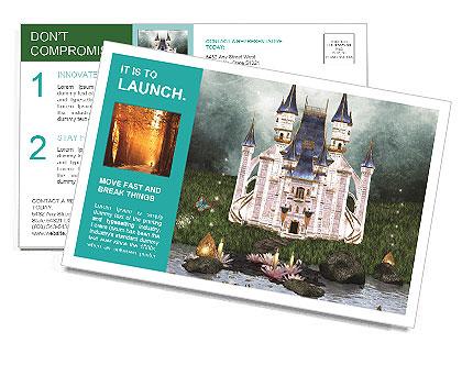 0000072614 Postcard Templates