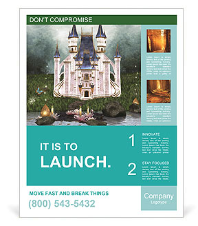 0000072614 Poster Template
