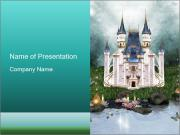 0000072614 PowerPoint Templates