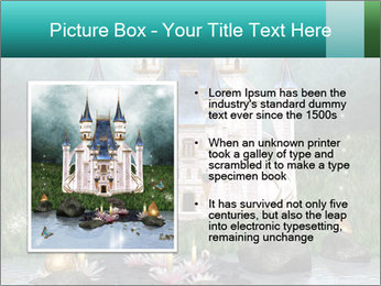 0000072614 PowerPoint Template - Slide 13