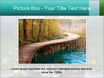 0000072614 PowerPoint Template - Slide 15