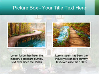 0000072614 PowerPoint Template - Slide 18