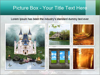 0000072614 PowerPoint Template - Slide 19