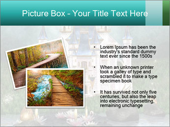 0000072614 PowerPoint Template - Slide 20
