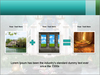 0000072614 PowerPoint Template - Slide 22