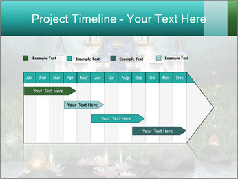 0000072614 PowerPoint Template - Slide 25