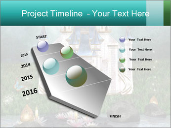 0000072614 PowerPoint Template - Slide 26
