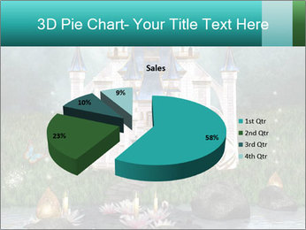 0000072614 PowerPoint Template - Slide 35