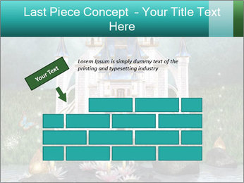0000072614 PowerPoint Template - Slide 46