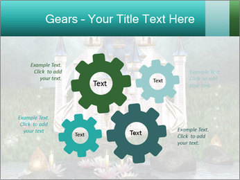 0000072614 PowerPoint Template - Slide 47