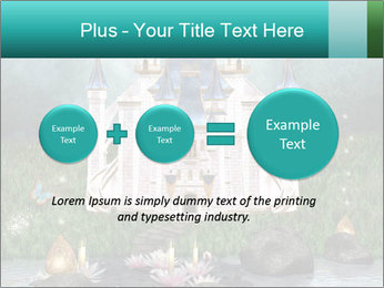 0000072614 PowerPoint Template - Slide 75