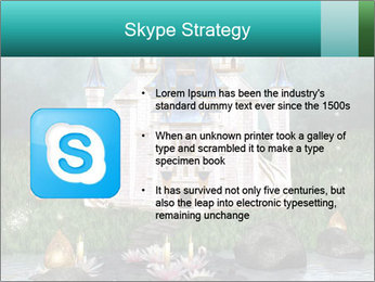 0000072614 PowerPoint Template - Slide 8