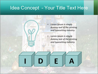 0000072614 PowerPoint Template - Slide 80