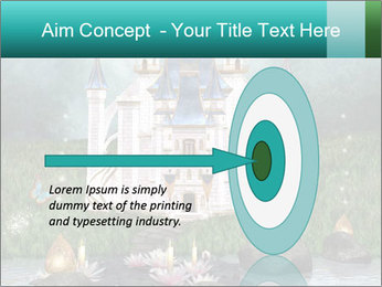 0000072614 PowerPoint Template - Slide 83
