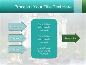 0000072614 PowerPoint Template - Slide 85