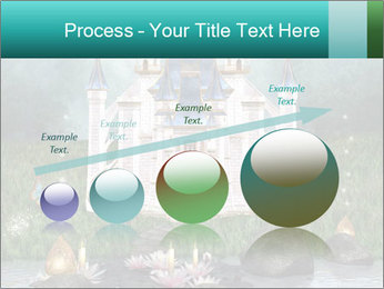 0000072614 PowerPoint Template - Slide 87