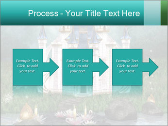 0000072614 PowerPoint Template - Slide 88
