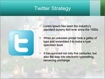 0000072614 PowerPoint Template - Slide 9