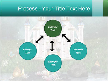 0000072614 PowerPoint Template - Slide 91
