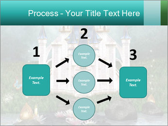 0000072614 PowerPoint Template - Slide 92