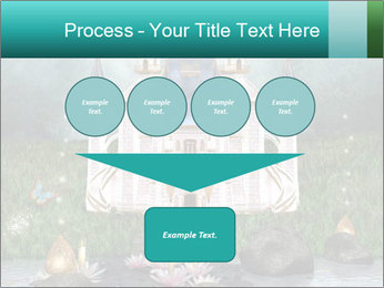 0000072614 PowerPoint Template - Slide 93