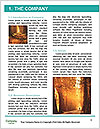 0000072614 Word Template - Page 3