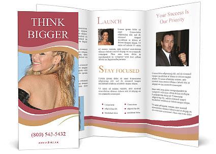 0000072615 Brochure Templates