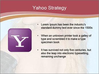 0000072615 PowerPoint Template - Slide 11