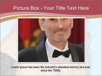 0000072615 PowerPoint Template - Slide 15