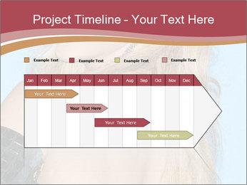 0000072615 PowerPoint Template - Slide 25