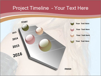 0000072615 PowerPoint Template - Slide 26