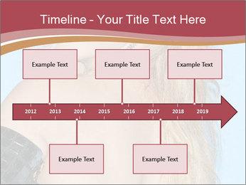 0000072615 PowerPoint Template - Slide 28
