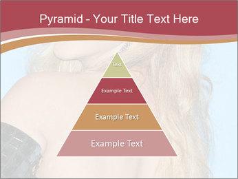 0000072615 PowerPoint Template - Slide 30