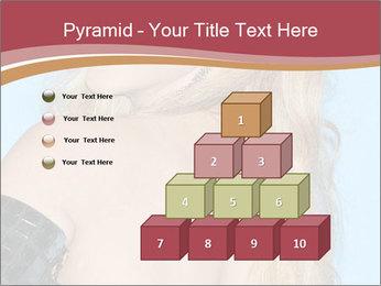 0000072615 PowerPoint Template - Slide 31
