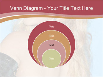 0000072615 PowerPoint Template - Slide 34